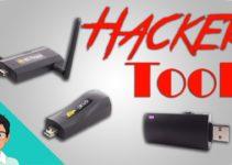 Hacker Tactics tools | Become a hacker | hacking made easy | 2017 3