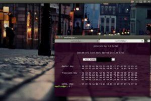 Wifi hacking - WPA/WPA2 WiFi password hacking using aircrak-ng (ubuntu) 2