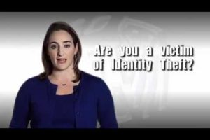 IRS -  ID Theft Are You a Victim of Identity Theft? 9