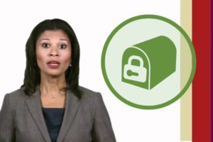 Protect Yourself from Identity Theft | TransUnion 1