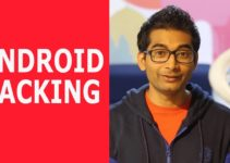 10 Best Hacking Apps for Android! 9