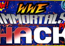 WWE Immortals Hack/Cheats - Unlimited Coins For Your Game Account (iOS,Android) 1