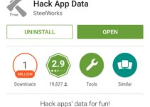 Another Way To Hack Games on Android Lollipop, Marshmallow, and Nougat Without Root! 3