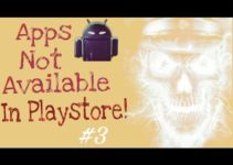 Top 5 Android Apps Not Available on Playstore!(Hacking Apps) 9