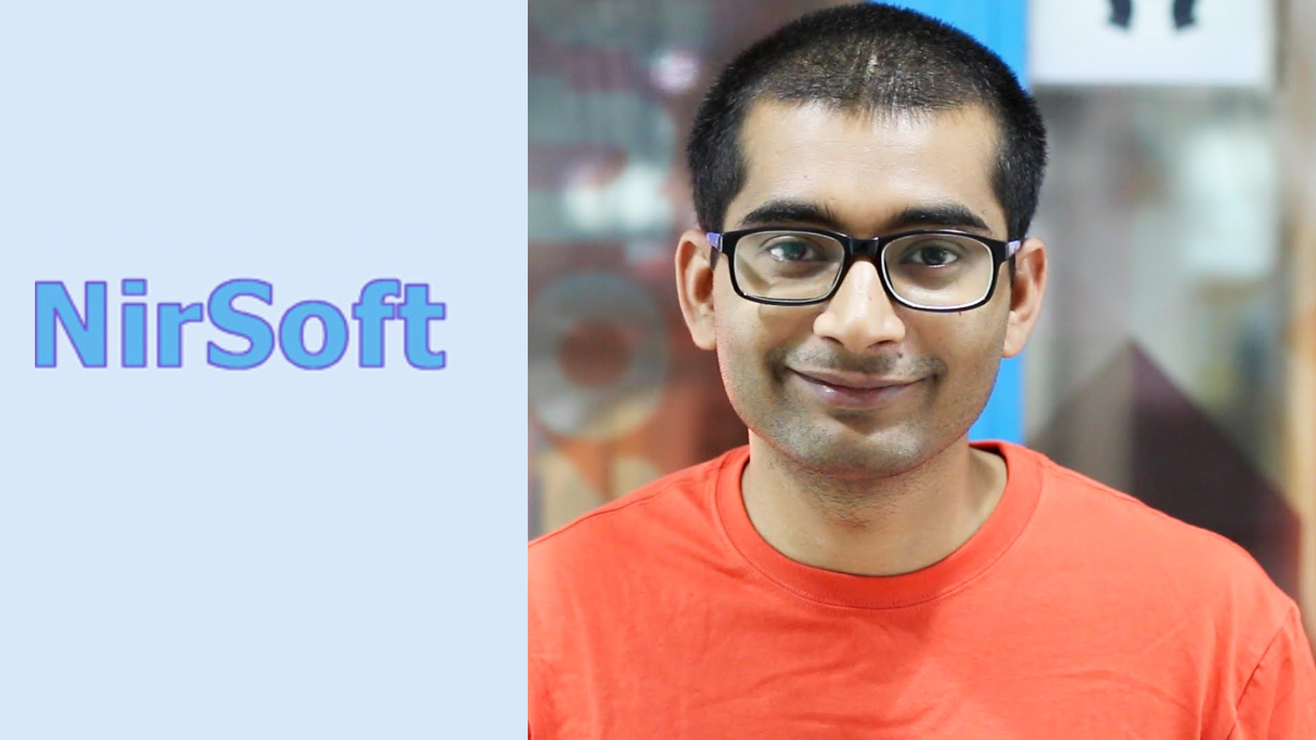 10 Best Windows Hacking Utilities From Nirsoft - Hackers ...