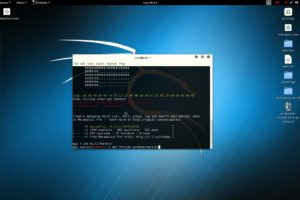 Kali Linux 2.0 - Hack Windows 10/8/8.1/7 With Metasploit 7