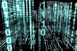 Hacking Tutorials-Crack windows 10 password 100% working 7