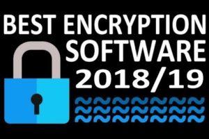 Best Free Encryption Software 2018-2019 | Encrypt Your Files, Harddrives, Emails 9