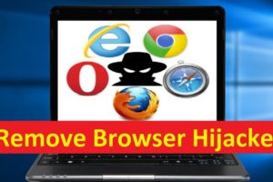 Remove Browser Hijacker malware from browsers!! - Howtosolveit 9