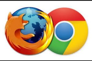 How to remove popups / malware / adware/ from your browser (Chrome or Firefox) 8
