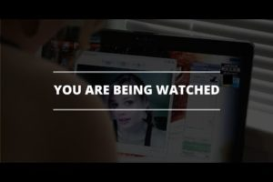 Hack any webcam by kali linux 2017 10