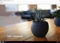 Hacking Wordpress Websites on Windows - Educational Video 9