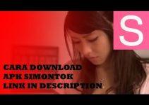 Ini dia Cara Download Apk SIMONTOK 100% Work Gan!!! 2