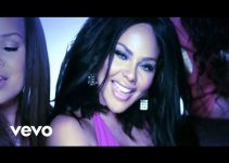 Lil' Kim - Download ft. Charlie Wilson, T-Pain 3
