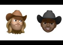 Lil Nas X - Old Town Road (feat. Billy Ray Cyrus) [Animoji Video] 5