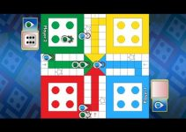 Download Ludo game in 2 player in Indian game   Ludo Download   Ludo King Gameplay #475 2