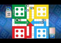 Download Ludo game in 2 player in Indian game | Ludo Download | Ludo King Gameplay #471 5