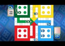 Download Ludo game in 2 player in Indian game   Ludo Download   Ludo King Gameplay #487 8