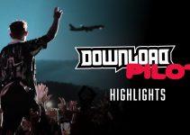 Download Festival Pilot Highlights 1