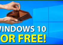 How to download and install Windows 10 FOR FREE! (2021) 2