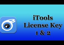 itools 4 full version | itools 4 crack | Free download itools 4 with crack 2