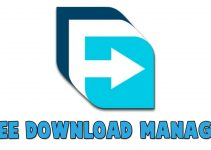 تحميل وتثبيت برنامج free download manager مع شرح كامل 6