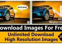 How To Download Shutterstock Images For Free Without Watermark 2021? 3
