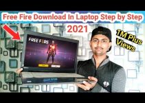 Laptop Me Free Fire Kaise Install Kare (2021)    How To Download Free Fire In Laptop 2